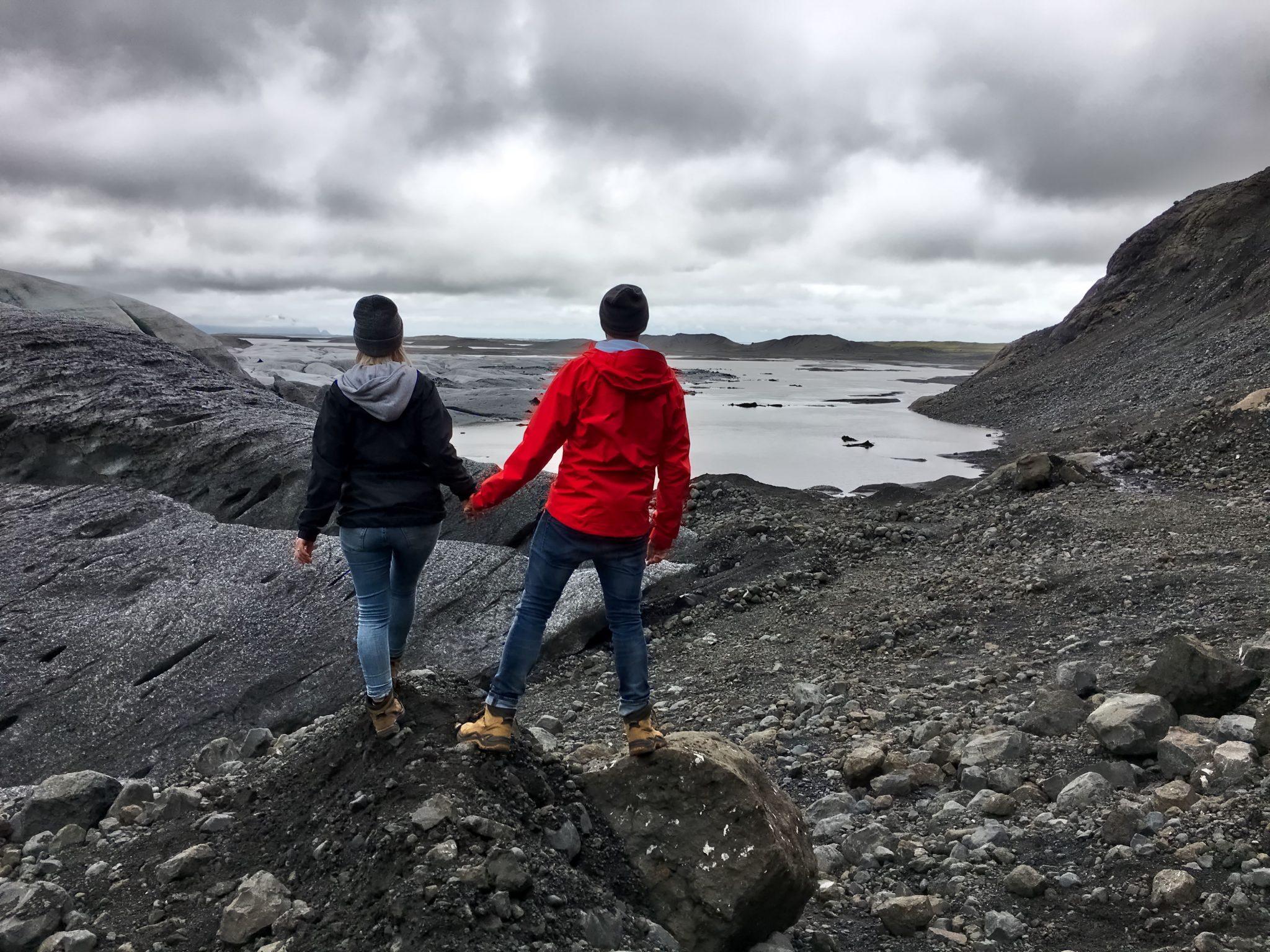 Unser Roadtrip durch Island [Teil 2]