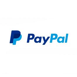 Erfahrungsbericht – PayPal Käuferschutz